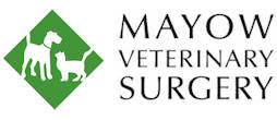 Mayow Vets Online Store